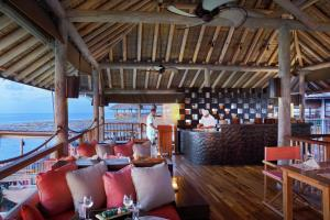 Six Senses Laamu (18 of 68)