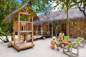 Six Senses Laamu (11 of 68)