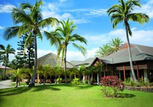Photo of Hotel Le Recif, Ile De La Reunion