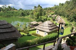 Photo of Bunyonyi Safaris Resort