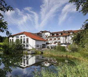 Photo of Allgäu Resort   Helios Business & Health Hotel