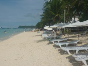 Photo of Alla Luna Rossa Resort Boracay