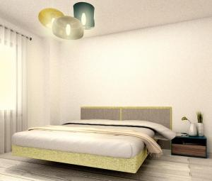 Photo of Apartament Deluxe Solid Mamaia