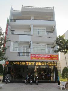 Photo of Thu Khoi Hotel
