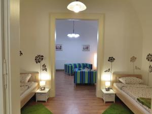 Photo of Apartment Place4you