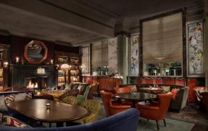 Rosewood London - 44 of 49