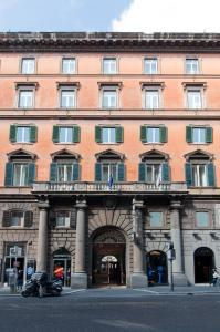 Photo of Hotel Regina Giovanna