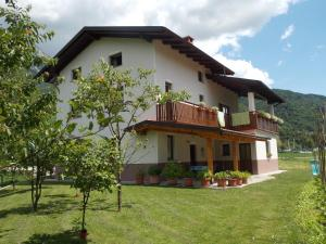 Photo of Apartment And Room Natasa