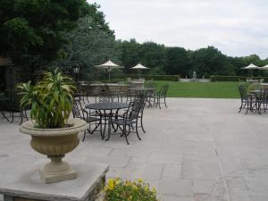 Photo of Glen Cove Mansion Hotel & Conference Center