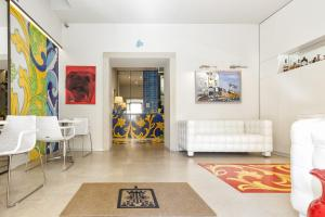 Photo of Porta Del Tocco Design Suites