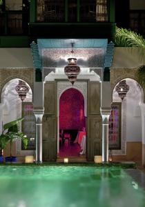Riad Farnatchi - 26 of 29