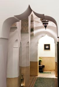 Riad Farnatchi - 13 of 29