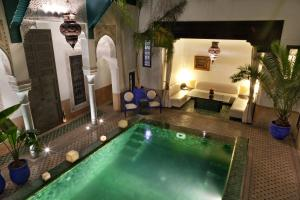 Riad Farnatchi - 23 of 29