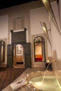 Riad Farnatchi - 19 of 29