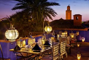 Riad Farnatchi - 6 of 29