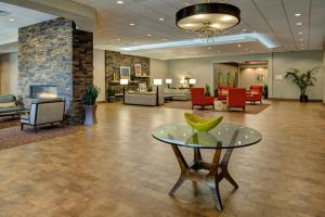Photo of Double Tree By Hilton Hotel Flagstaff
