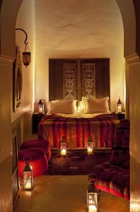 Riad Farnatchi - 10 of 29