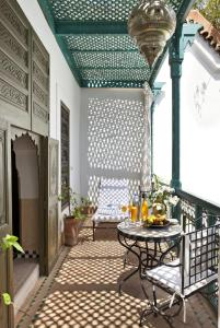 Riad Farnatchi - 4 of 29