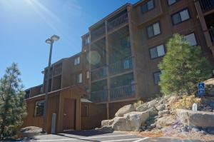 Photo of Tahoe Village 759 A