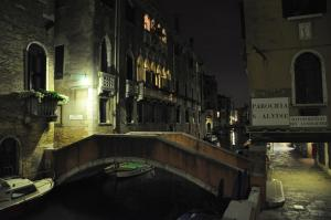 Photo of Art Apartments Venice Cannaregio