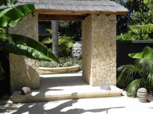 Photo of Albany Bali Style Accommodation