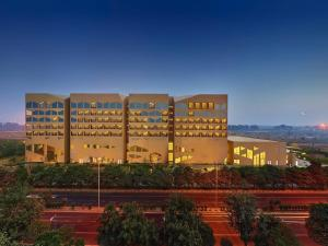Photo of Vivanta By Taj Dwarka New Delhi