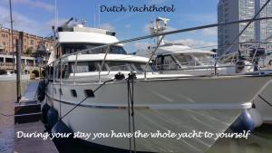 Photo of Dutch Yachthotel