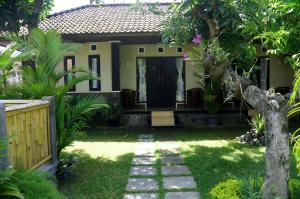 Photo of Cinthya Guest House