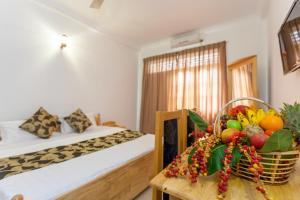 Navro Beach Resort, Resort  Panadura - big - 50