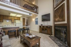 Photo of Holiday Home Powder Pointe 1485