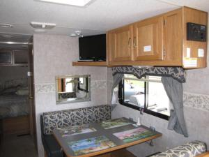 Mobile Home - Prowler 24'