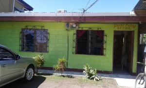 Photo of Cabinas Calipso