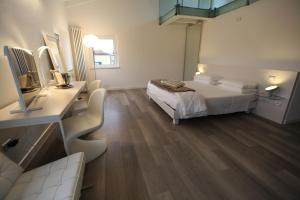 Bed and Breakfast Residenza Mazzini, Verona