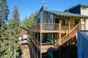 Photo of Tahoe Village 754 J