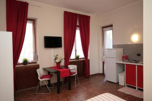 Apartment Brunelleschi, Turin