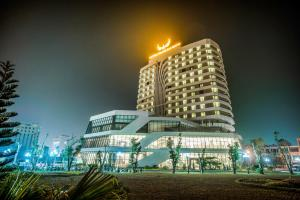 Photo of Muong Thanh Bac Giang Hotel