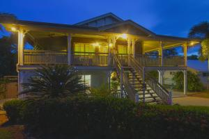 Photo of Driftwood Bed And Breakfast