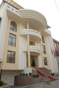 Photo of Hotel Vedzisi
