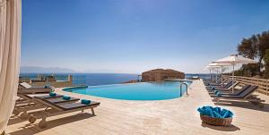 Photo of Camvillia Resort Messinia