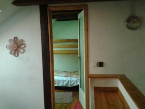 Photo of Pentecostal Guesthouse