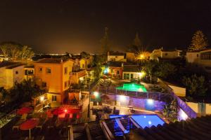 Photo of Villas D. Dinis   Charming Residence (Adults Only)