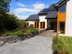 Photo of Ballyvaughan Dream Holiday Home