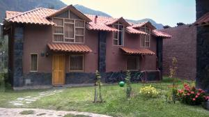 Photo of Pirwa Sacred Valley Lodge