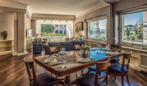 47Luxury Suites - Colosseo - abcRoma.com