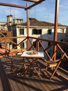 Appartamento Venice Homes & Holidays, Venezia