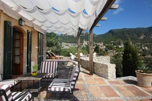 Photo of Casa En Valldemossa