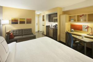 Photo of Towne Place Suites By Marriott Toronto Northeast/Markham