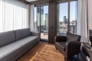 Suite Executive (2 adultos)