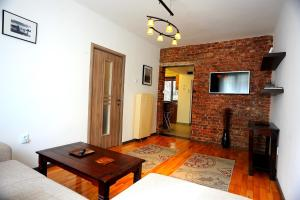 Photo of Apartament Downtown Cluj Napoca