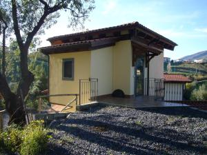 Bed & Breakfast Guglielmone, Bed & Breakfasts  Montalto Uffugo - big - 4